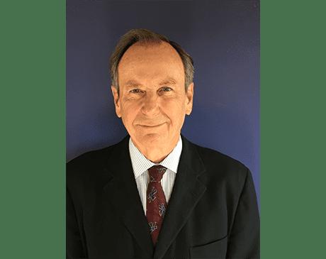 Robert Sheffield Md Kind Dermatology And Medical Spa